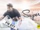 Speedyreg - SuperBowl